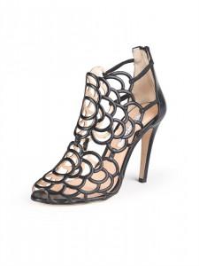 Gladia Shoe Oscar de la Renta
