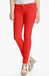 Michael Michael Kors Color Skinny jeans nord