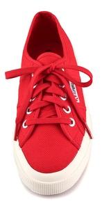 Superga Cofu Classic Sneaker sb