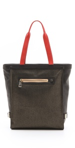 Botkier honore tote - shopbop