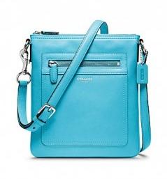 Coach-Legacy-Leather-Swingpack-bloom-239x300