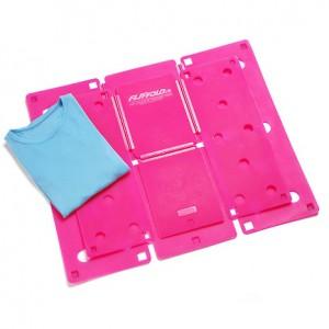 Debbee-Flipfold-Original and Junior Folding Boards
