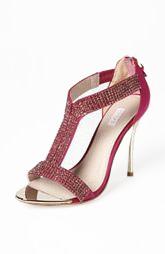 Glint Devyn Sandal