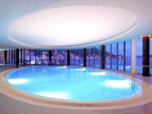 Hotel Rixos Libertas Dubrovnic