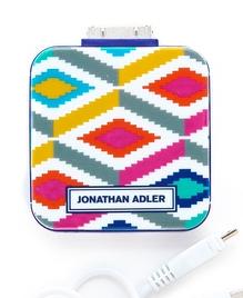 Jonathan-Adler-On-the-Go-Charger-SB