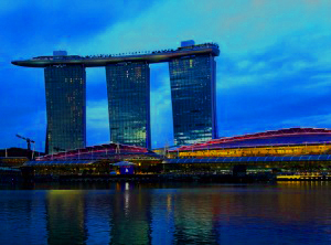 Marina-Bay-Sands-Singaporejpg-300x222