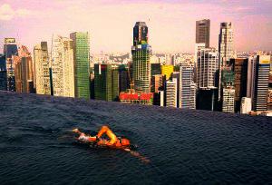 Marina-Sands-Siingapore-300x204