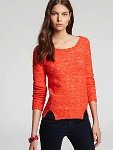 Bloomingdales-Jamison sweater-nico pullover
