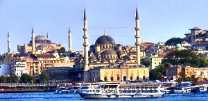 Istanbul-Bospherus-Strait-Traffic-300x145