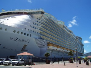 Oasis_of_the_Seas_