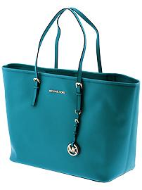 Piperlime-MICHAEL Michael Kors-jet set travel medium tote