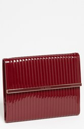 Ted Baker london quilted ipad sleeve - nordstrom