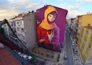 streetartnews_inti_istanbul-2