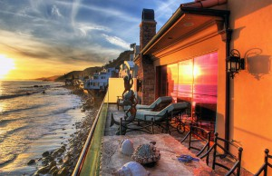 Malibu Travel Luxury
