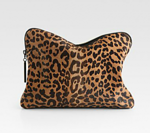 Nordtrom_Phillip Lim Minute Calf Hair Cosmetic Bag