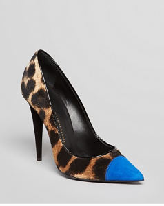 Bloomingdales_Giuseppe_Zanotti_Pointed Toe Pumps