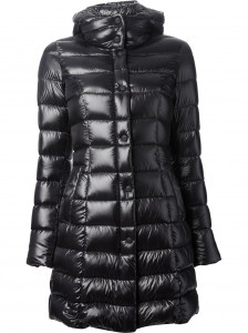 Farfetch Herno padded jacket 10556671_2772915_1000