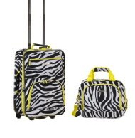 Rockland-2-Piece-Luggage-Set-amaz