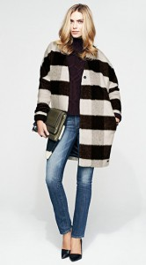 Shopbop_Maison Scotch Wool Jacket