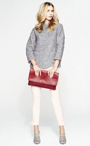 Shopbop_lookbook everydayclutch