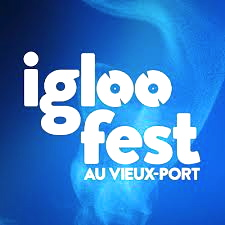 Igloo fest Old Veux Montreal
