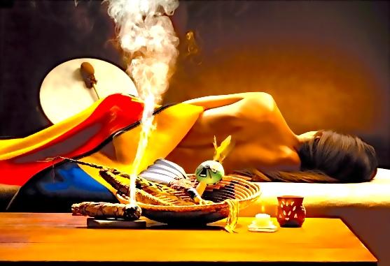 Spa travel wear2where for Best girlfriend spa getaways