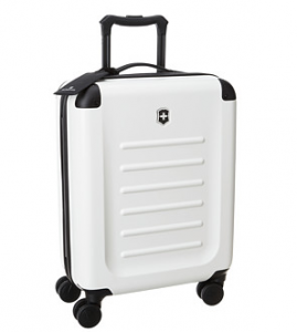 Victronix Spectra Global Carry On Zappos