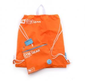 shopbop Flight 001 Go Clean Gym Gear Bag