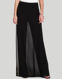 Bloomingdales_BCBGMAXAZRIA Maxi Skirt Pants - Seth Silk.png