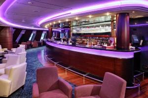Commodore Club