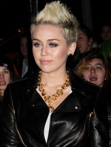 Miley-Cyrus-Necklace