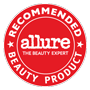 Allure Endorsed
