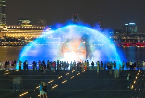 Wonder-Full-Light-and-Water-Show-090211-15