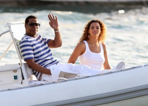 beyonce-and-jay-z-visit-st-barts-