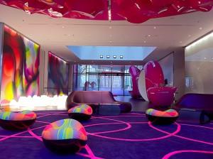 nhow-hotel-berlin3
