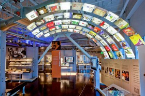 Computer-History-Museum-Mark-Horton-Architecture-10