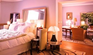 Le-Royal-Monceau-Raffles-Paris-Room