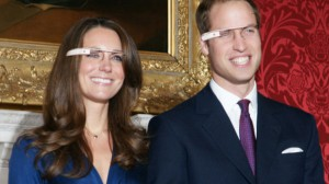 google-glasses-on-famous-faces-pics--547505d8ec
