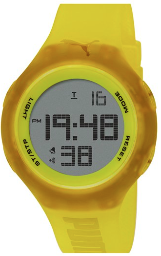 Puma Loop Watch