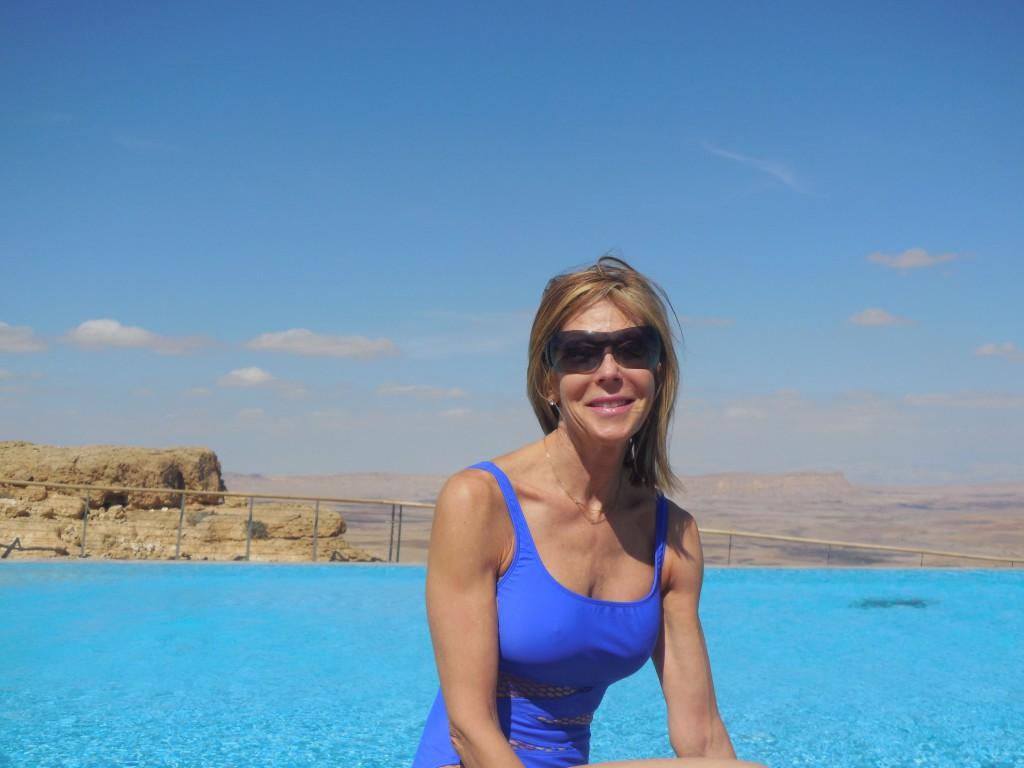 Beersheet Israel
