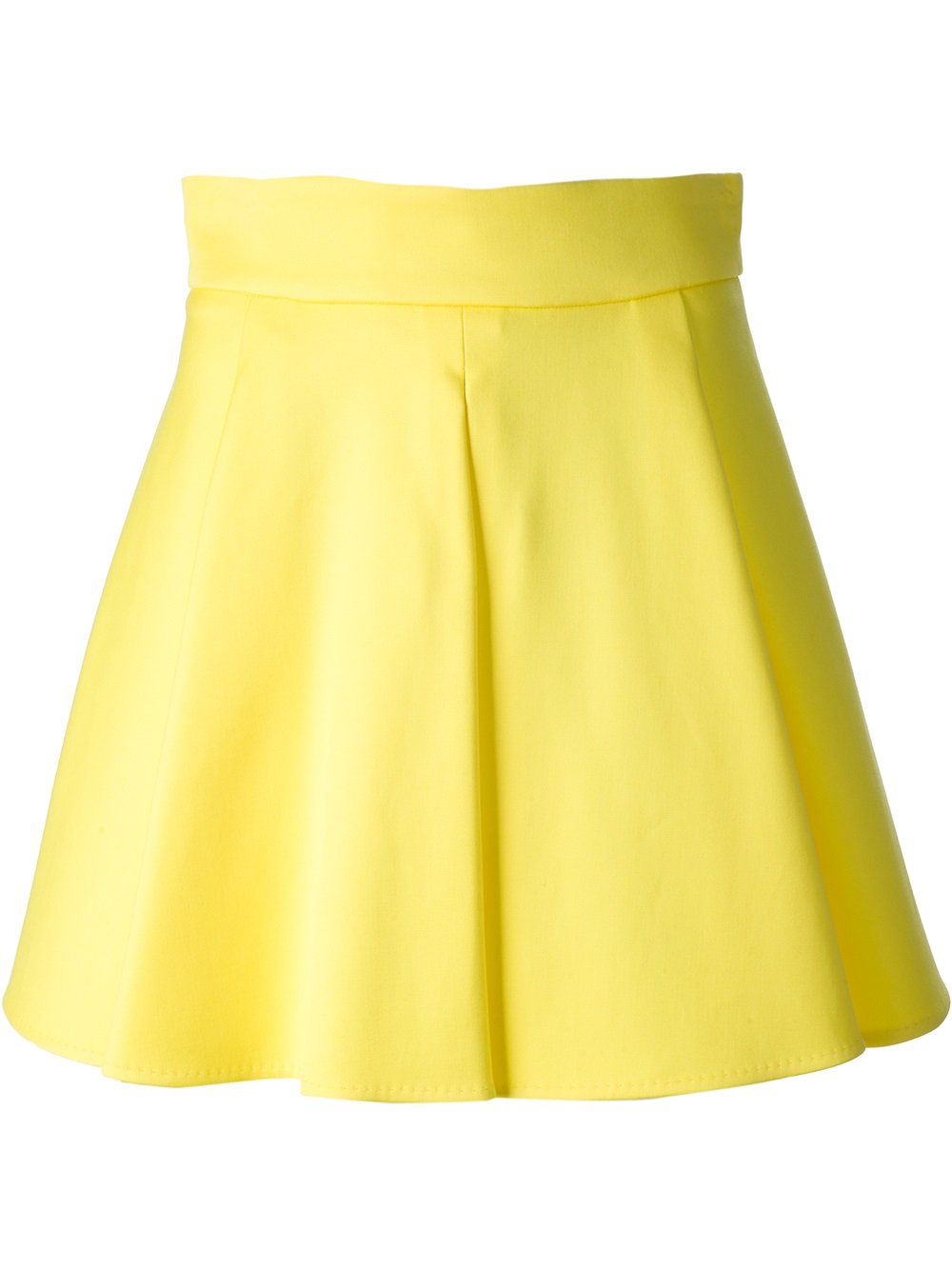 Far fetch Fausto Far Fetch Puglisis San Domenico skirt 10648776_3270086_1000