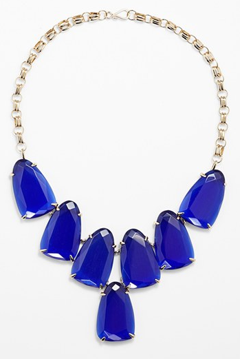 Kendra Scott Necklace- Nordstrom