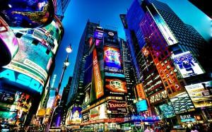 Times Square NYC46IVrF-Rf-2gZXlBu15ZBbd65_gxnOM