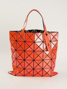 Bag Bao Issey