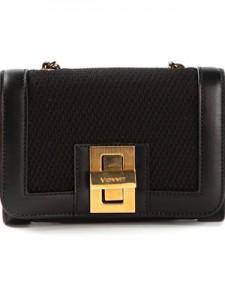 Vionnet twist lock shoulder bag  57749_300